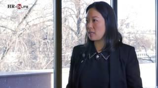 Азиатский бизнес. Особенности развития в России