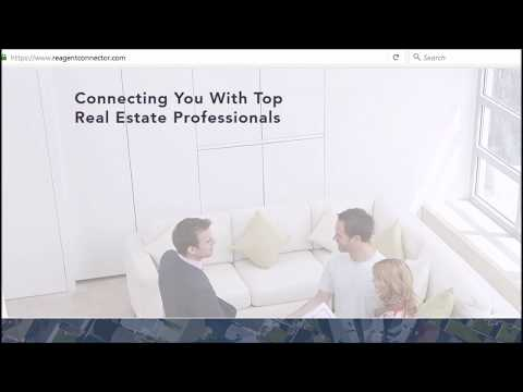 How To Find Top Producing Real Estate Agents Near Me - Residential And Commercial USA And Canada