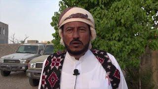رئيس شؤون القبائل بلجنة الاعتصام يدعو للمشاركة بمؤتمر ميثاق الشرف