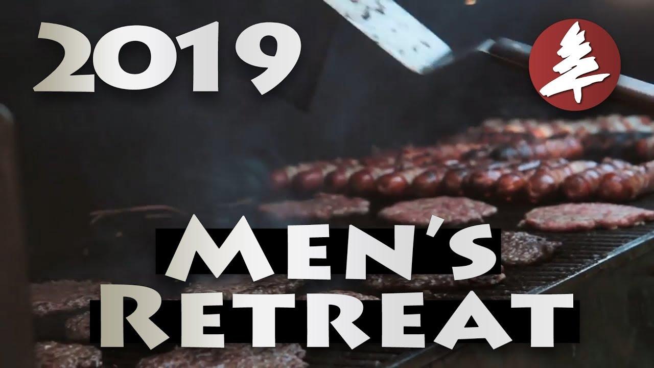 Men's Ministry - Clairemont Covenant Church