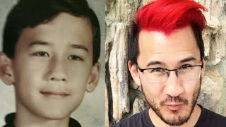 10 Things You Didn't Know About Markiplier