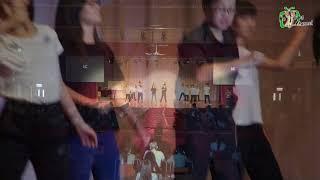 hofung的2017-2018  Dance Competition & Fashion Show 1C相片