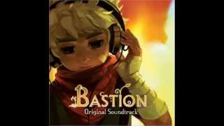 Supergiant Games - Bastion Original Soundtrack - 02 A Proper Story