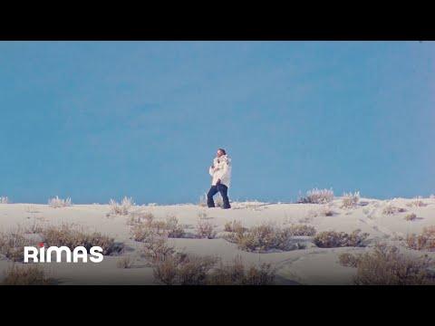 Mora - TUYO ( Video Oficial ) | PRIMER DIA DE CLASES