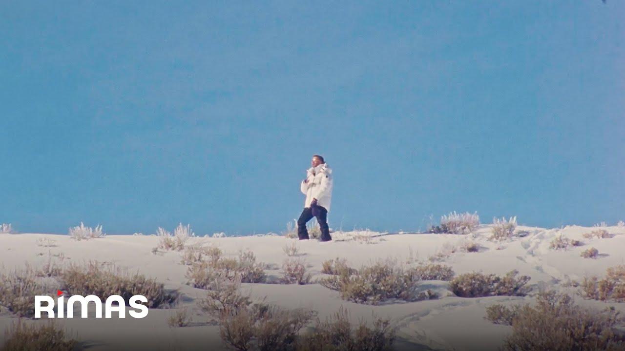 Download Mora - TUYO (Video Oficial)