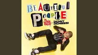 Beautiful People YouTube Videos