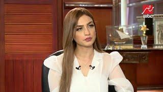 وزير القوى العاملة: نعمل على تطوير قدرات العامل المصري ليخوض سوق العمل في الدول العربية والأوروبية