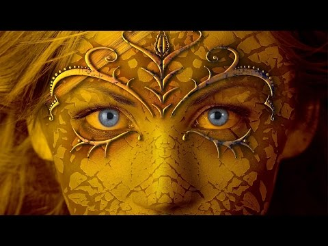 2-Hours Epic Music Mix | Most Beautiful & Emotional Music -