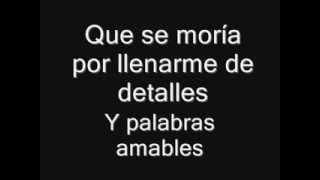 Y hubo alguien -Fidel Rueda ♥♥♥