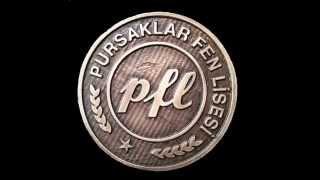 ORGANİK KİMYA ŞARKISI PFL