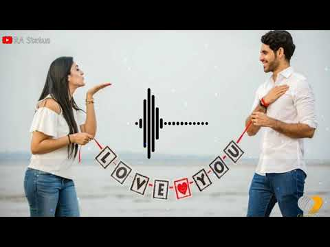 best-tik-tok-ringtone-|-hindi-song-ringtone-2019-|-hindi-song-ringtone-|-ra-status