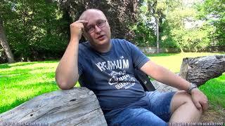 ИТ-эмиграция - былинный богатырь Алёша Попович о его годе жизни в Братиславе