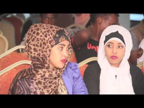 """The Learner event show and film """"Who I'M Who We're""""! Hassan Jabane AND Afac Luky"""