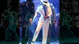 Michael Jackson Smooth Criminal Immortal Mix Version