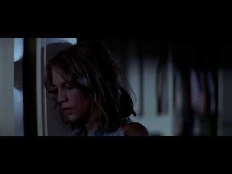 Halloween (1978) The Death of Michael Myers