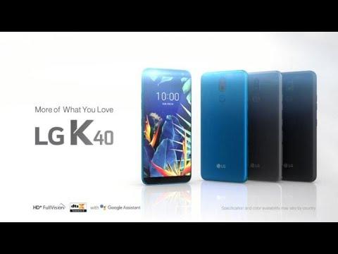 lg-k40:-product-video