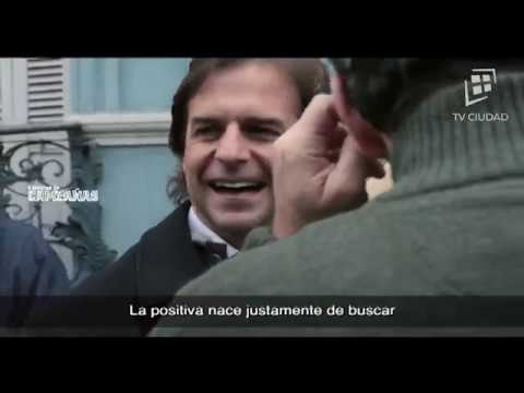 Crónicas de Campañas . Episodio 8 - Elecciones del 2014