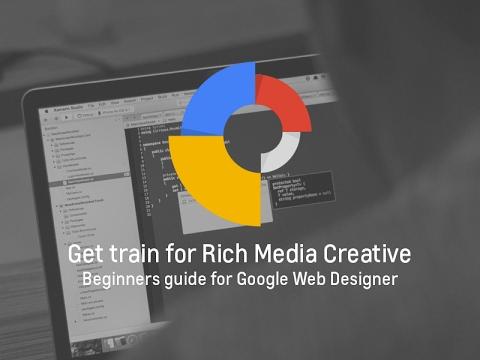 Build advanced expandable ads