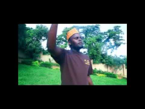 Amina Allah -Remix- Swahaba Wakabaka  Kasumba-Jk Selekta music promoter