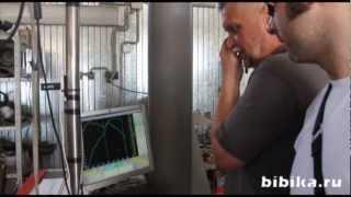 Смотреть видео чип тюнинг двигателя цена