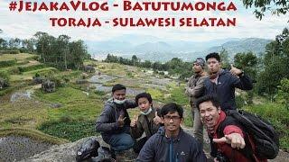 Download lagu #Vlog - Cari Awan di Batutumonga, Toraja, Sulawesi Selatan