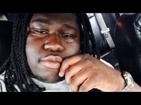 Young Chop Reacts To Chief Keef Beating Up His Producer Ramsay The Great