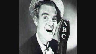 Spike Jones: Hawaiian War Chant