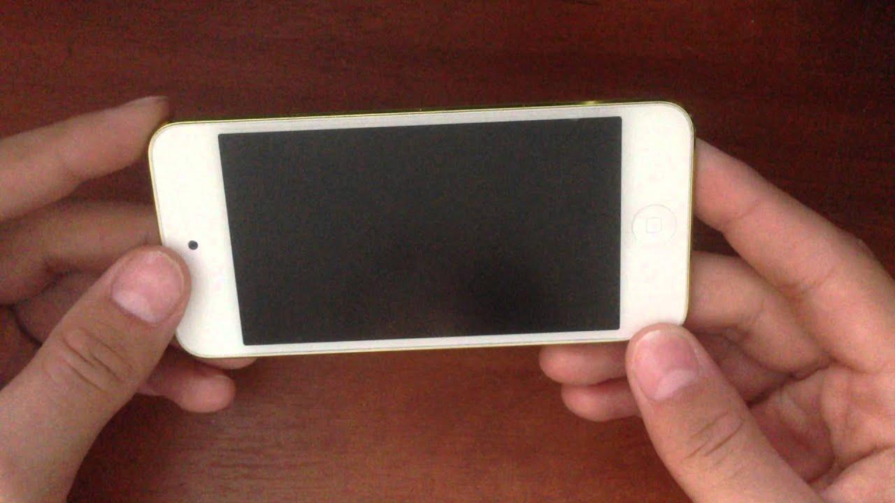 Купить заказать. Вы можете купить ipod в киеве в торговой сети moyo. Или оставьте контактный телефон, и наши менеджеры перезвонят для.