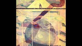 Anton Bruckner - Symphony No. 9 in D Minor -- Wilhelm Furtwängler (Berlin, 1944)