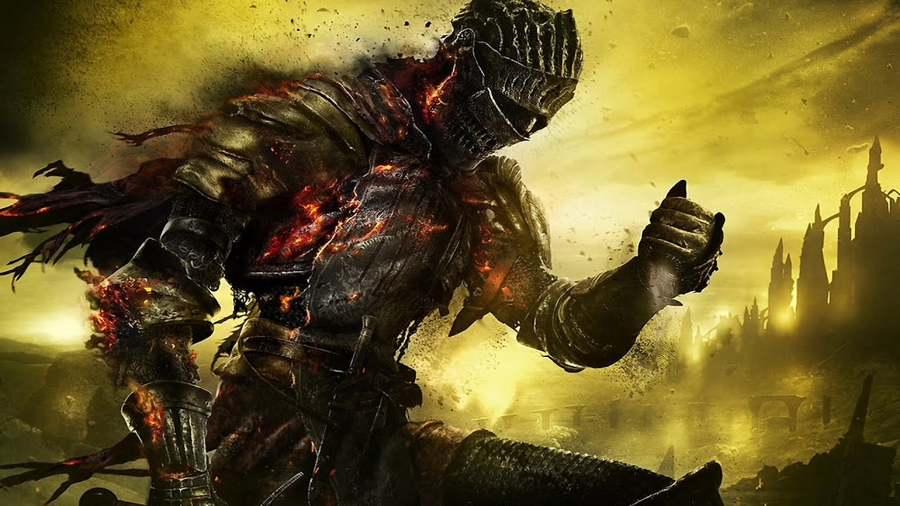 Рыцарь смерти (Солдат и Некромант) круговой удар, физический урон, шарды 80, Grim Dawn