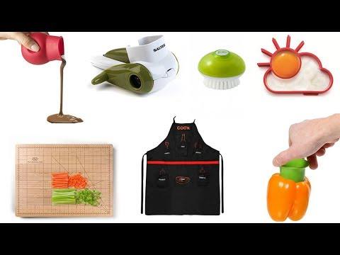 Kitchen Gadget Testing #32
