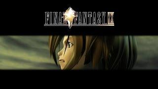FINAL FANTASY IX - Gameplay Android, iPhone et iPad par KickMyGeek