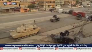 الموصل.. تساؤلات عن خطة كلفت الكثير