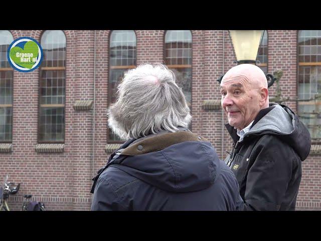 IJdo & Co - in Nieuwerbrug