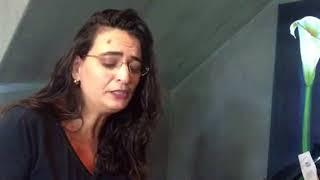 Amazing Grace- Marthie Nel Hauptfleisch