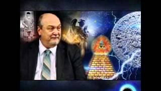 Tom Horn - Apollyon Rising 2012