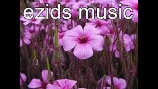 Samvel Amzoyan — Naye naye ( ezids music ) Resimi