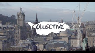 Collective Opening