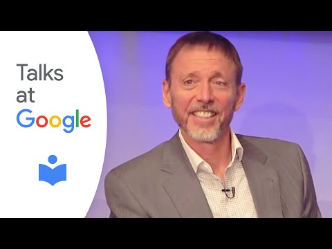"""Chris Voss: """"Never Split the Difference"""" 