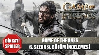 game-of-thrones-6-sezon-9-bolum-incelemesi