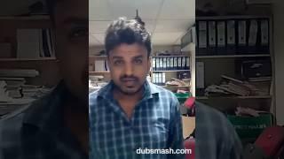 Rathavara Dialogue