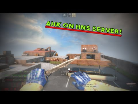 Baixar ahk gaming - Download ahk gaming   DL Músicas