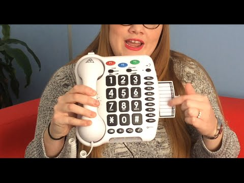Useful Equipment For Deaf People And The Hard Of Hearing