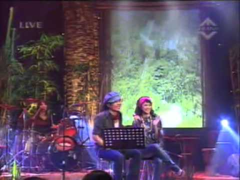 SLANK Feat Andien TEPI CAMPUHAN -.MP4