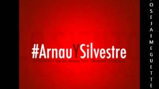 Lo Siento  Lucas Arnau Feat Silvestre Dangond   ( @JOSEJAIMEGUETTE