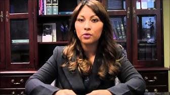 Abogados de Defensa Criminal DUI en Alexandria, Virginia
