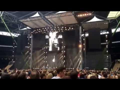 Ed Sheeran - I