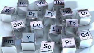 Video Lanthanides and Actinides (Humble Parody) download MP3, 3GP, MP4, WEBM, AVI, FLV Juni 2018