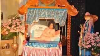 Govinda Krishna Jai Gopala Krishna Jai - Sai Bhajan