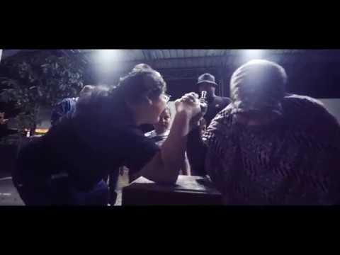 Aleta Molly Liburan Bersama Keluarga Dari Aceh #Vlog